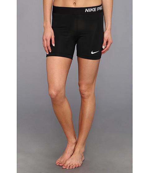 Nike Pro Five-Inch Short