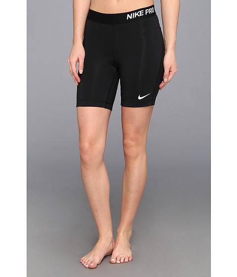 Nike Pro Seven-Inch Short
