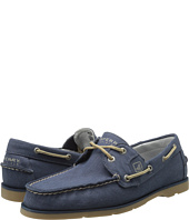 Sperry Top-Sider - Leeward 2-Eye Canvas