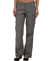 The North Face - Paramount II Convertible Pant
