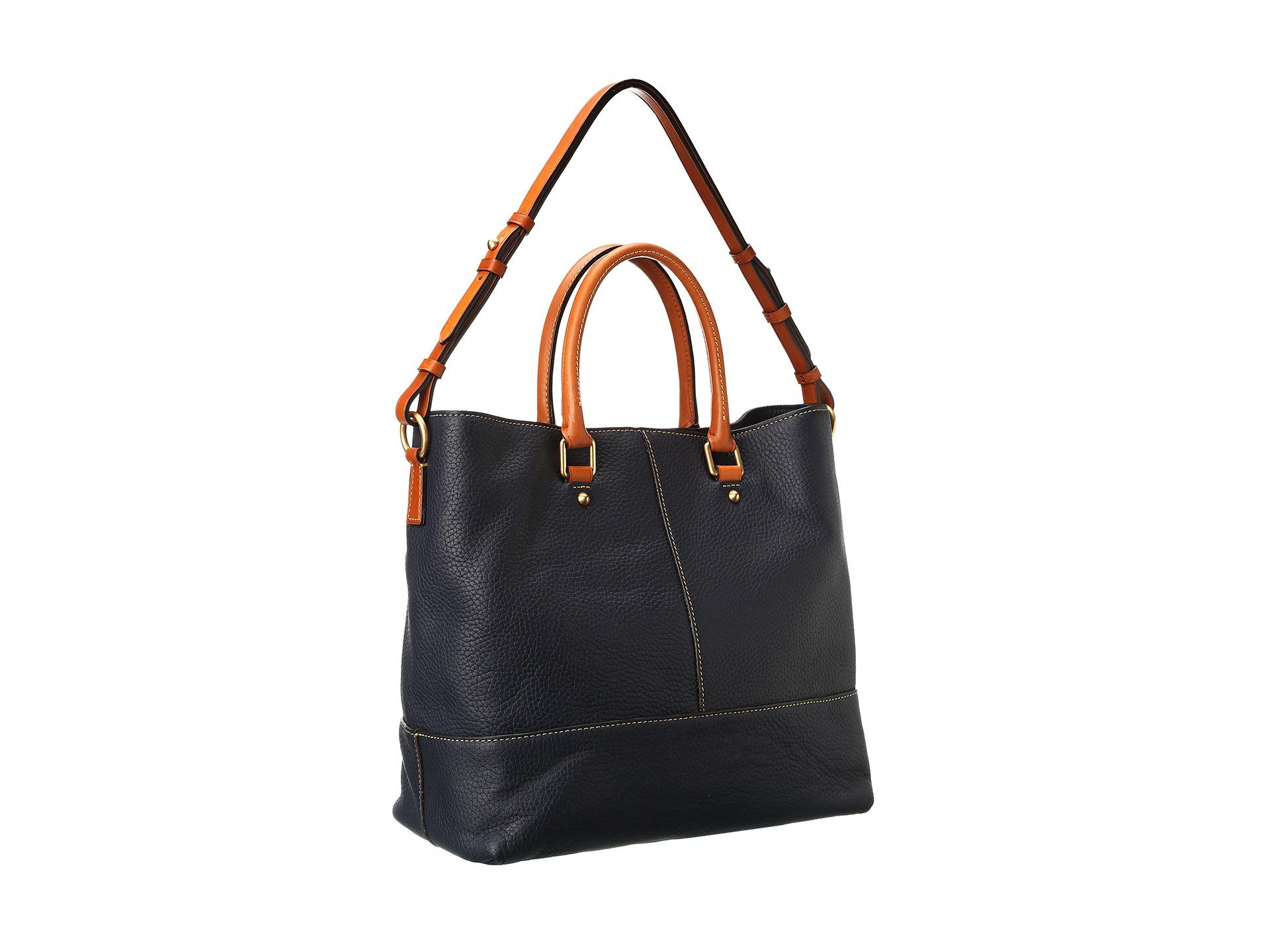 dooney bourke chelsea shopper bags women shipped free