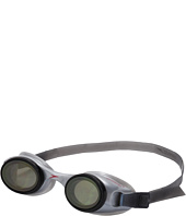 Speedo - Kid's Holo-Wonders® Goggle New Package