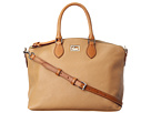 Dooney & Bourke Dillen 2 Satchel