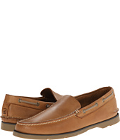 Sperry Top-Sider - Leeward Venetian