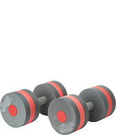 Speedo - Aqua Fitness Barbells
