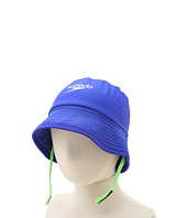 Speedo - Kid's UV Bucket Hat