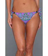 Nanette Lepore - Moroccan Medallion Vamp Bottom