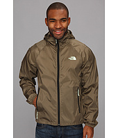 The North Face - Altimont Hoodie