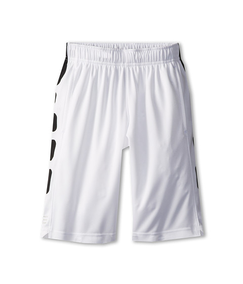 Nike Kids Elite Stripe Short (Little Kids/Big Kids)