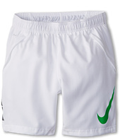 Nike Kids - GPX Woven Short (Little Kids/Big Kids)