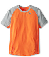 Nike Kids - Nike® Advantage UV Crew (Little Kids/Big Kids)