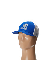 Patagonia Trucker Hat $29.00 Rated: 5 stars! NEW! Patagonia Happy Hike