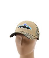 Patagonia - Roger That Hat