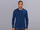Icebreaker Tech T Lite Long Sleeve