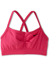 Nike Kids - Nike® YA Victory Bra (Little Kids/Big Kids)