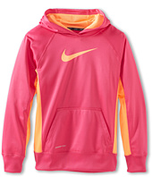 Nike Kids - KO 2.0 Hoody (Little Kids/Big Kids)