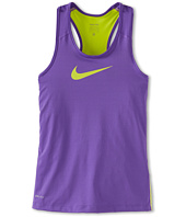 Nike Kids - Nike Pro Tank (Little Kids/Big Kids)