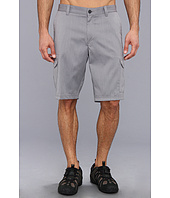 Icebreaker - Rover Shorts