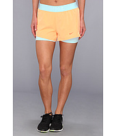 Nike - Circuit 2-In-1 Woven Short