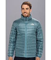 The North Face - Thunder Jacket A7VB