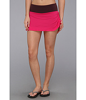 Patagonia - Pliant Side Hike Skirt