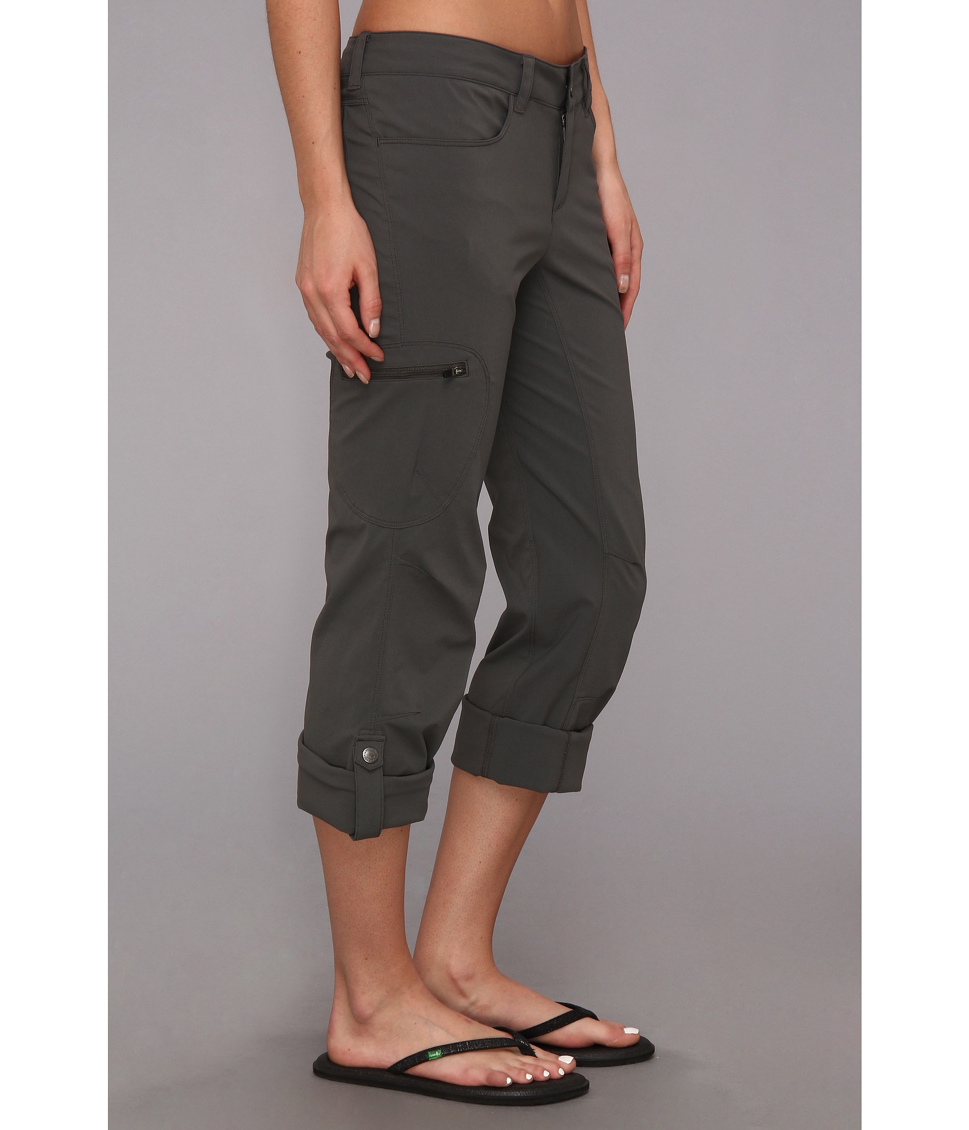 patagonia rock craft pants clothing shipped free at zappos