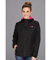 The North Face - Pitaya Swirl Jacket