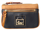 Dooney & Bourke Dillen 2 Small Coin Case