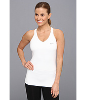 Nike - Advantage Solid Tank Top