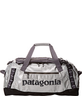 Patagonia - Black Hole Duffel 60L