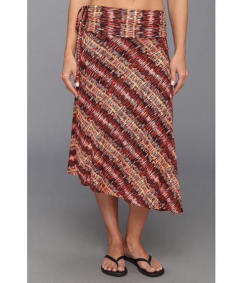 Patagonia Kamala Convertible Skirt