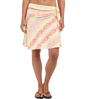 Patagonia - Lithia Convertible Skirt