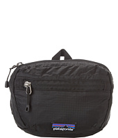 Patagonia - Lightweight Travel Mini Hip Pack