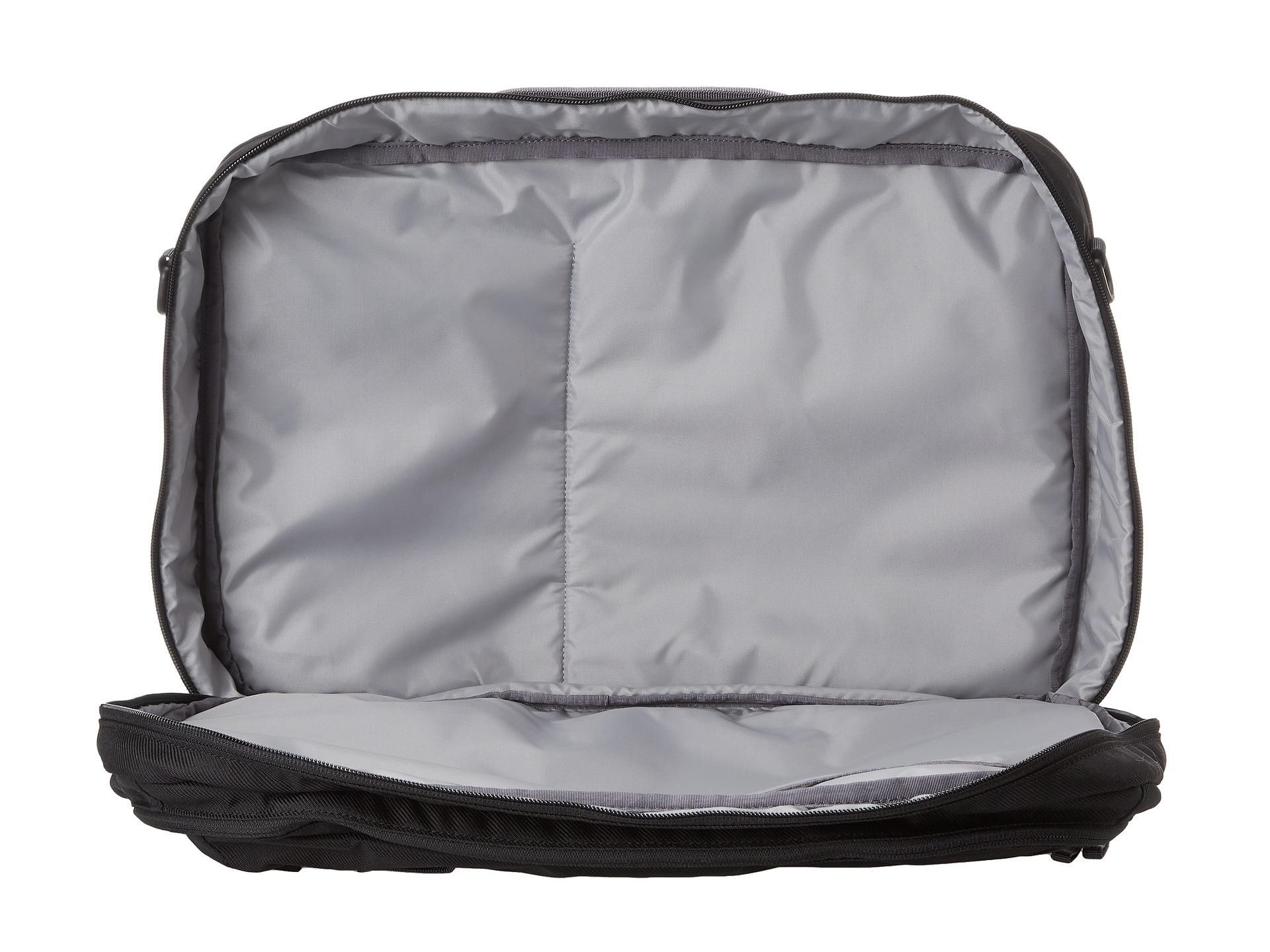 Patagonia Transport Shoulder Bag 26l Review 59