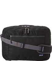 Patagonia - Transport Shoulder Bag 26L