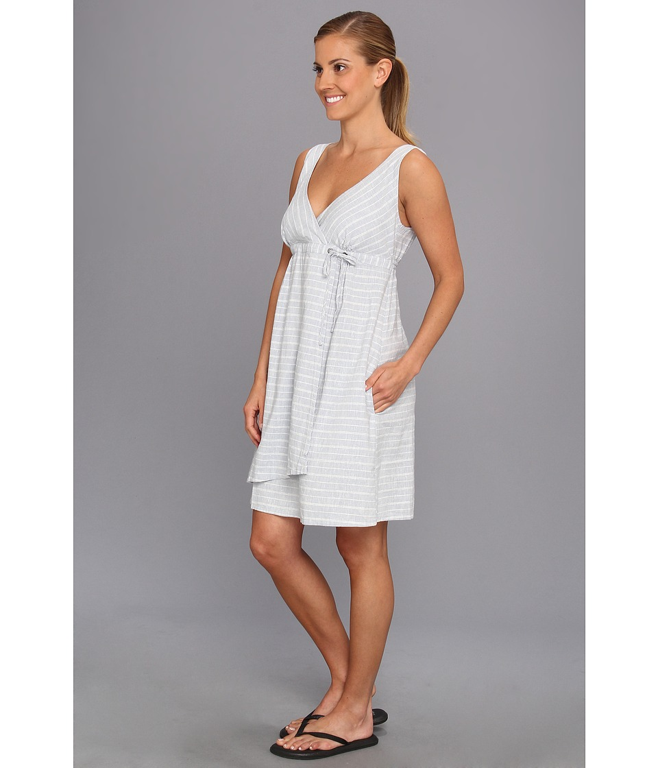 Hemp clothing, the best choice for middle-aged women