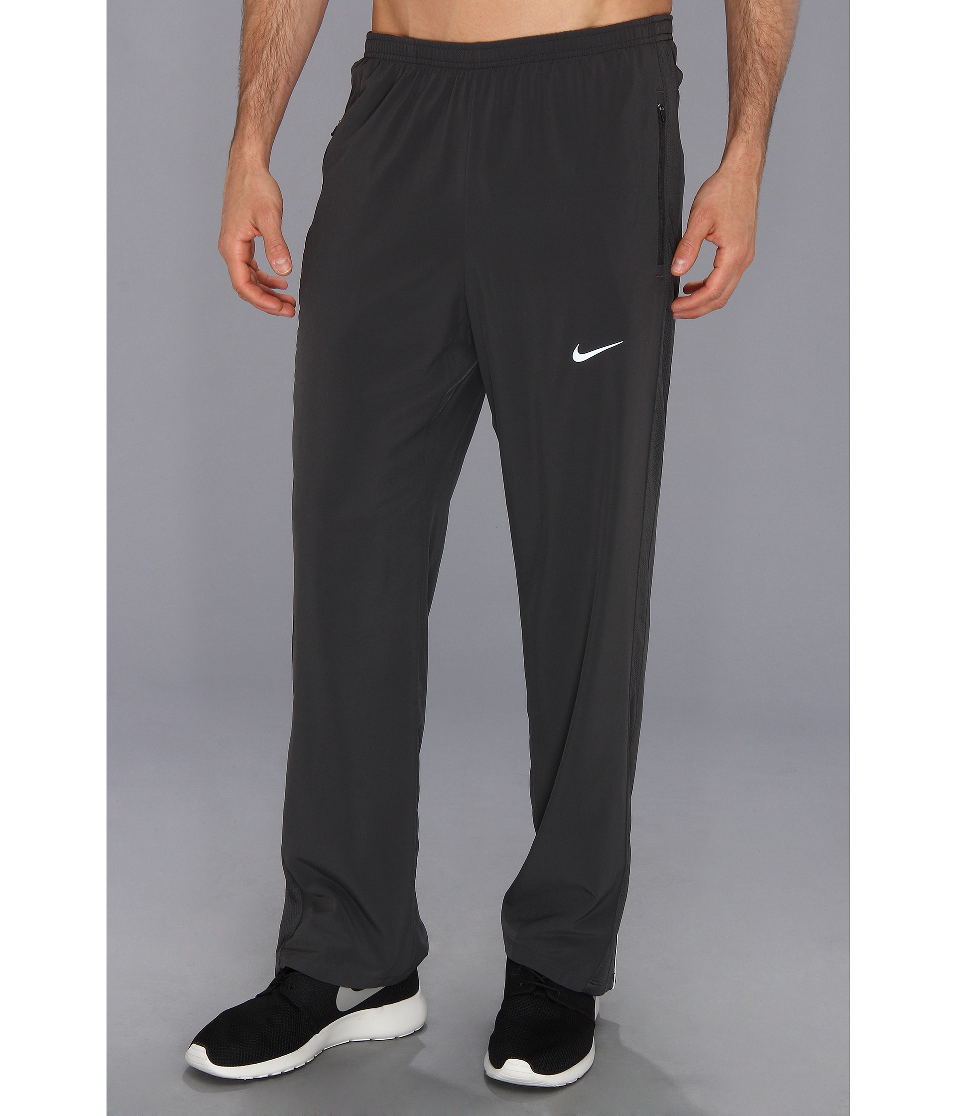 the gallery for gt nike sweatpants for women with pockets