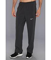 Nike - SW Pant