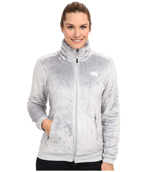 The North Face Mod-Osito Women's Jacket