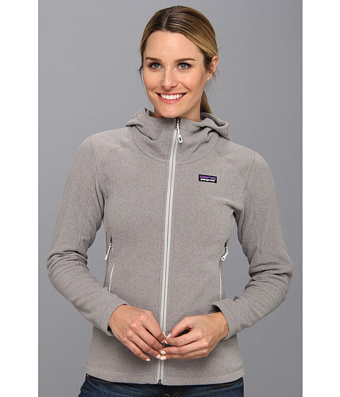 Buy Womens-clothing-hoodies For Sale