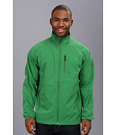 Mountain Hardwear - Chockstone™ Jacket