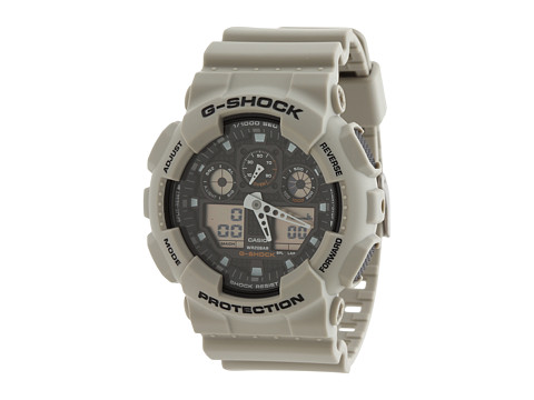 G-Shock X-Large GA100