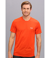 Mountain Hardwear - Wicked Lite™ S/S T