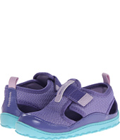 Reebok Kids - Reebok VentureFlex Sandal (Infant/Toddler)