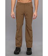 Mountain Hardwear - Chockstone Midweight™ Casual Pant