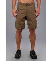 Mountain Hardwear - Portino™ Short