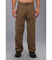 Mountain Hardwear - Portino™ Convertible Pant