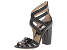 michael-kors-collection-preston-black-palladium-smooth-calf