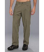 Mountain Hardwear - Mesa™ V2 Pant