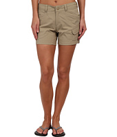 The North Face - Paramount II Short